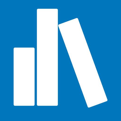 Biblioteket-SocialPeta