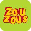 Zouzous – Dessins animés-SocialPeta