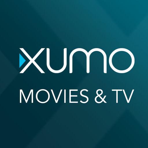 XUMO: Watch 100+ TV channels-SocialPeta