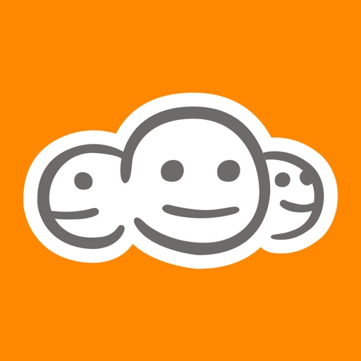 GOMAJI - 最大吃喝玩樂券平台-SocialPeta