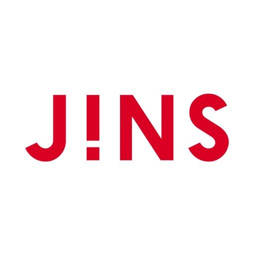 JINS-SocialPeta
