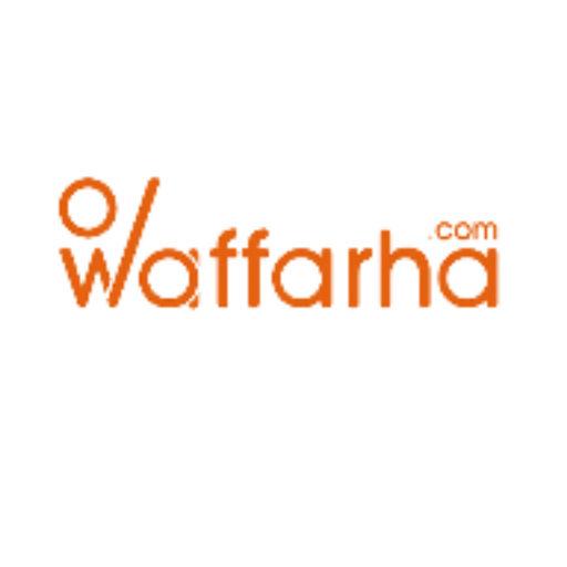Waffarha-SocialPeta