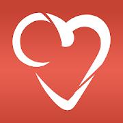 CardioVisual: Heart Health Built by Cardiologists-SocialPeta