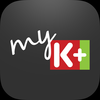 myK+-SocialPeta