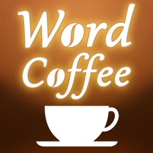 Word Coffee Plus-SocialPeta