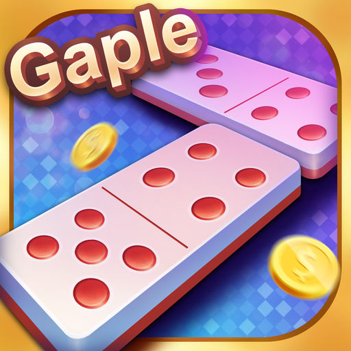 Domino Gaple - Lokal Online-SocialPeta