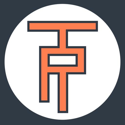Team Pulse-SocialPeta