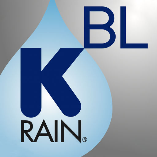 K-Rain BL-SocialPeta