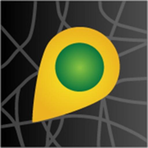 Prips | Events Places Jamaica-SocialPeta