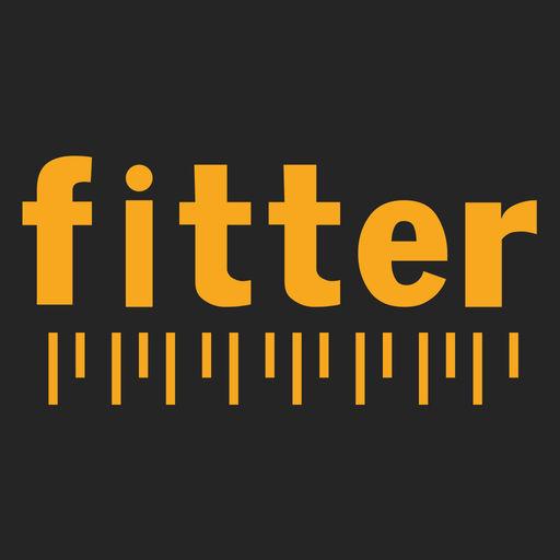 Fitternity – Health and Diet-SocialPeta