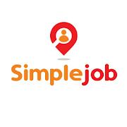 SimpleJob-SocialPeta