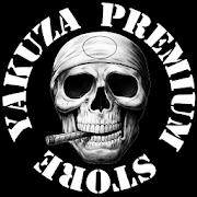 YAKUZA PREMIUM STORE-SocialPeta