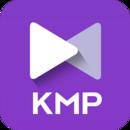 KMPlayer (Mirror Mode, HD)-SocialPeta