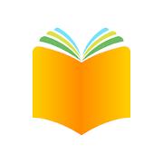 DoubleStar Novel - Novels  Books  World of WuXia-SocialPeta