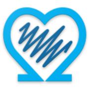 Norav Mobile ECG-SocialPeta