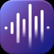 Melody Music-SocialPeta
