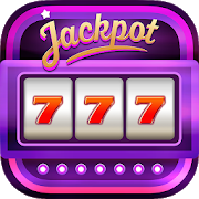 MyJackpot – Vegas Slot Machines  Casino Games-SocialPeta