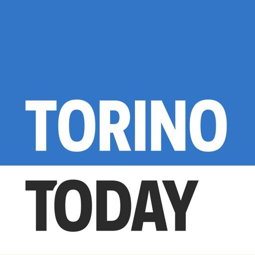 TorinoToday-SocialPeta