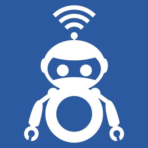 Hirebotics-SocialPeta