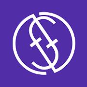 fisdom - Mutual Fund Investments App-SocialPeta