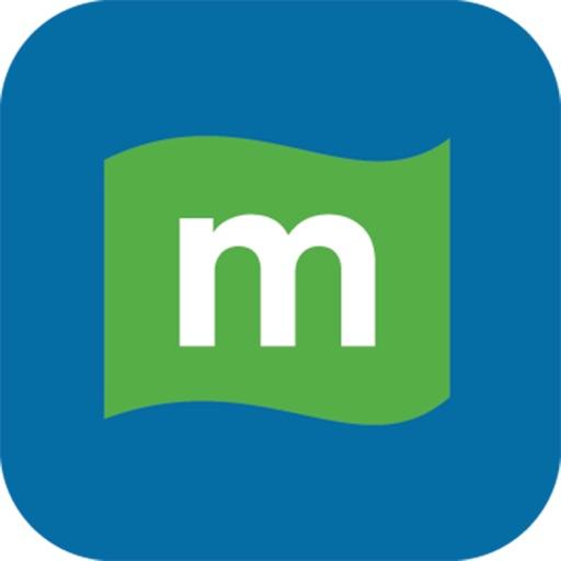 Moneycontrol - Markets & News-SocialPeta