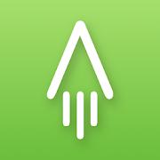 Rocketbook-SocialPeta