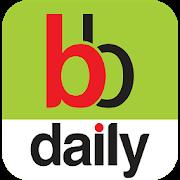bbdaily - Online Daily Milk Home Delivery App-SocialPeta