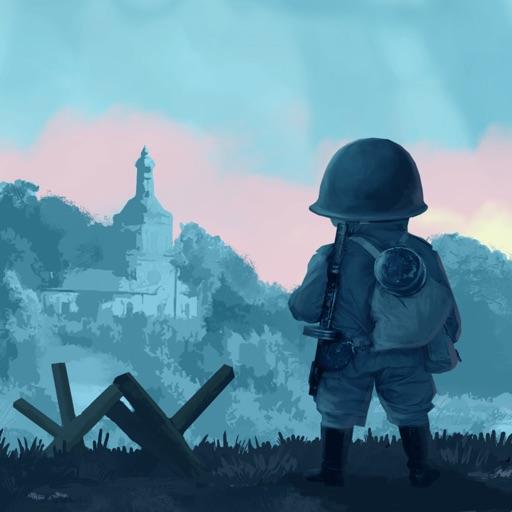 World War 2: Syndicate TD-SocialPeta