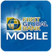 FGB Mobile (Phones)-SocialPeta