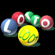 Lotto Loot-SocialPeta