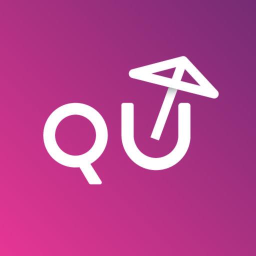 Quench Store-SocialPeta