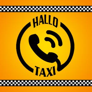 Hallo Taxi Świecie-SocialPeta
