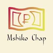 Mshiko Chap-SocialPeta