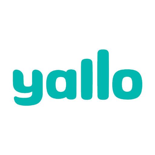 yallo-SocialPeta