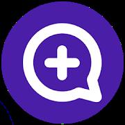 mediQuo - Tu Amigo Médico - Pruébanos GRATIS ahora-SocialPeta