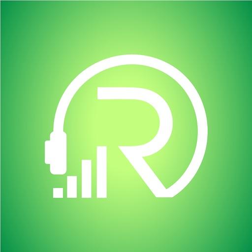 Radio Resultados-SocialPeta
