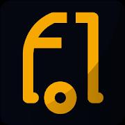 fleetmatch-SocialPeta