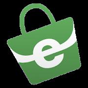 ePrisma-SocialPeta