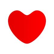 Meetville - Meet New People Online. Dating App-SocialPeta