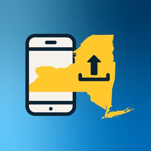 NYSOH Mobile Upload-SocialPeta