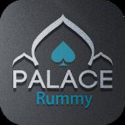 Rummy Palace – Indian Rummy Card Game Online-SocialPeta