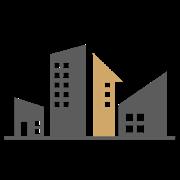 Mauritius Property-SocialPeta