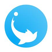 ilka - a japanese 「ひまつぶし」「ひまチャット」「ひまトーク」 sns-SocialPeta