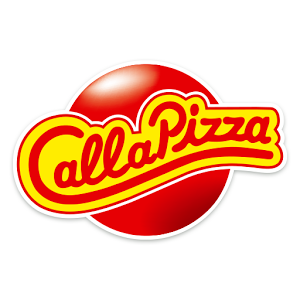 Call a Pizza - Pizza Delivery-SocialPeta