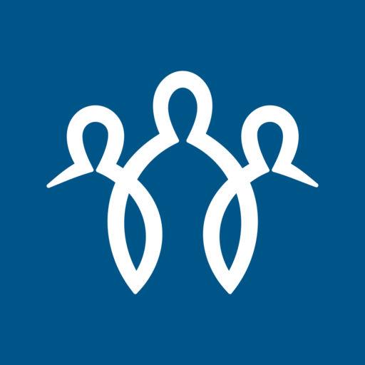 JobsGO: Việc Làm Tìm Đến Bạn-SocialPeta