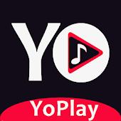YoPlay - Short Video App, Video Downloader  Clips-SocialPeta