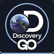 Discovery GO-SocialPeta