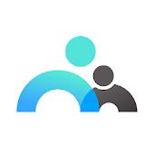 FamiSafe Parental Control-SocialPeta