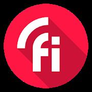 FreeFi-비번없는무료와이파이 free wifi-SocialPeta