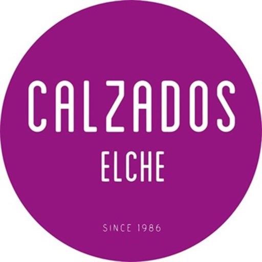 Calzados Elche-SocialPeta